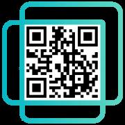 All Saints Donation QR Code